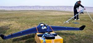 drone_BKNP